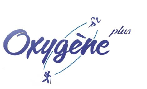 Oxygene+